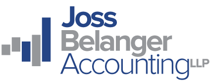 jb-accounting